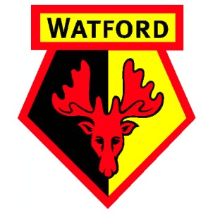 watford_badge