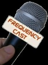 FrequencyCast