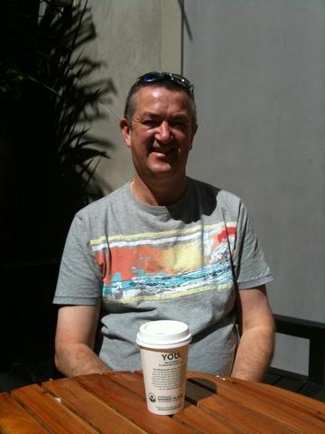20110515-183244.jpg