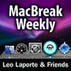 MacBreak Weekly – TWiT.TV