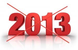 2013_not