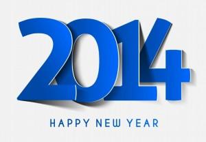 2014_new