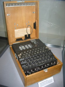 Bletchley_Park_Naval_Enigma_IMG_3604
