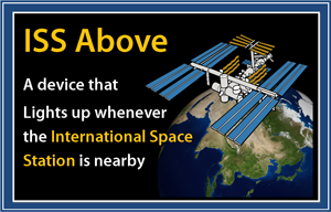 ISS-Above-Logo-sm